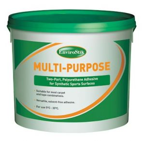 Multi Purpose Adhesive