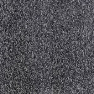 Urban Colours - Anthracite Grey