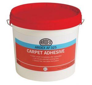 Ardex Flooring Adhesive (Interior areas upto 35m2) 14kg