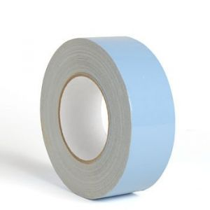 Double Sided Tape 33m