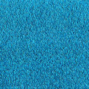 Urban Colours - Azure Blue