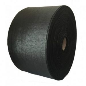 Artificial Grass Joining Tape 10m Pack
