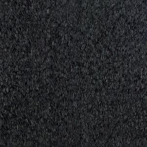 Urban Colours - Midnight Black
