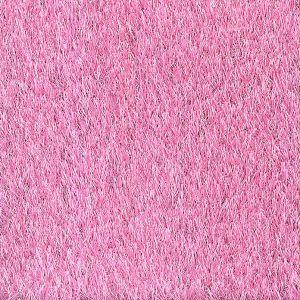 Urban Colours - Princess Pink