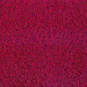 Urban Colours - Premiere Red