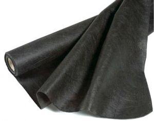 Weed Control Fabric Bulk Roll (40m2)