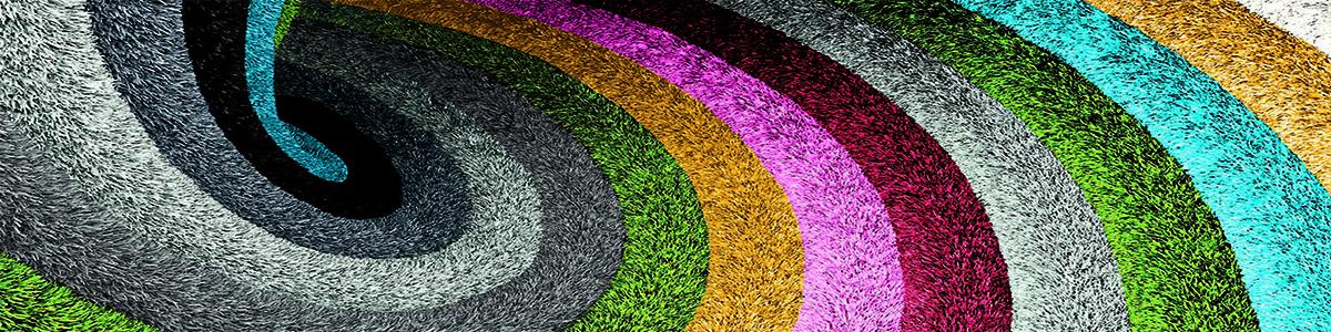 Urban Colours - £23.99m²