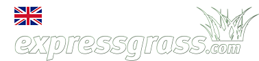 expressgrass