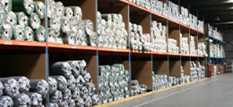 Artificial Grass Warehouse